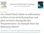 Ancient sea-level fluctuations due to vast glaciations